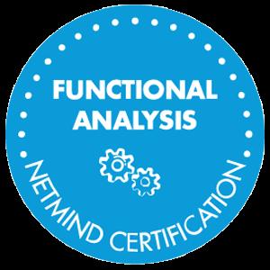 ba certification badge_functional