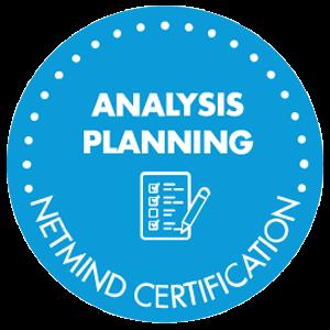 ba certification badge_analysis