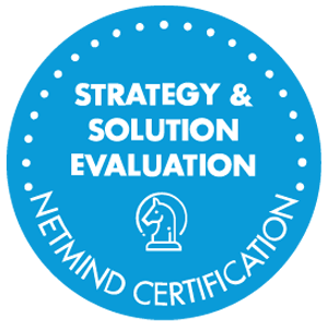 ba certification badge_strategy