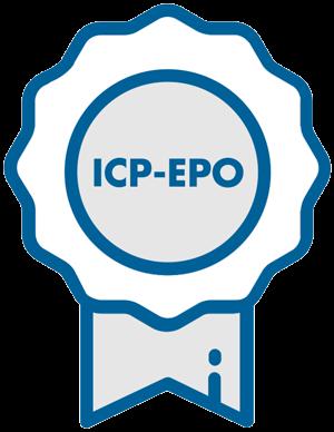 icagile certifications_epo