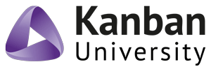 kanban university certifications