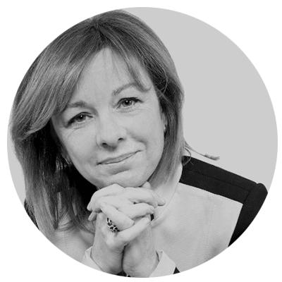Cristina Miaja