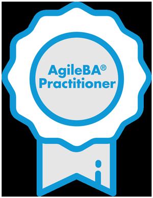 dsdm certifications_agileba practitioner