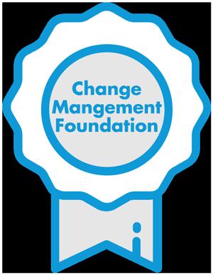 change management certifications_cm foundation