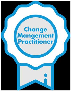 change management certifications_cm practitioner
