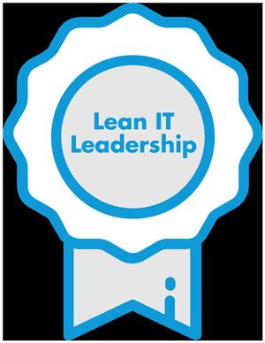 lean it certifications_leadership
