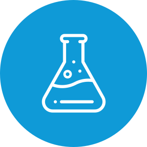 change framework_experiment
