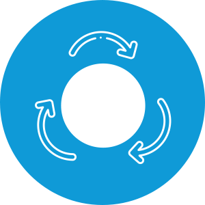 change framework_feedback