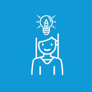 change framework_leadership