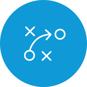 change framework_overplan