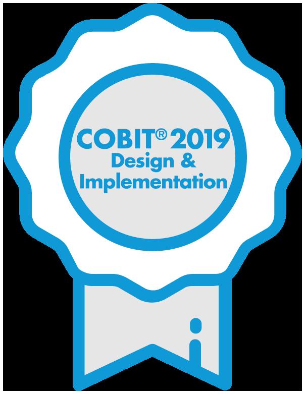 cobit 2019_design & implementation