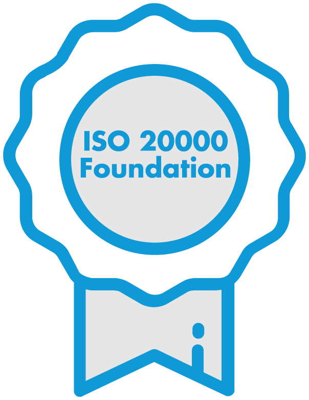 iso 20000 certifications_foundation