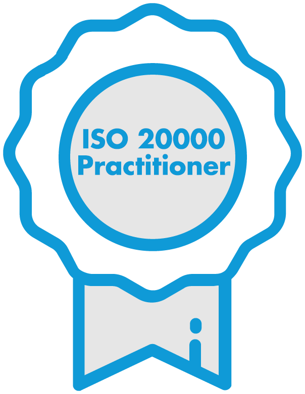 iso 20000 certifications_practitioner