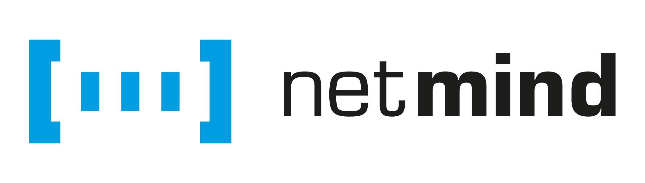 logo netmind png