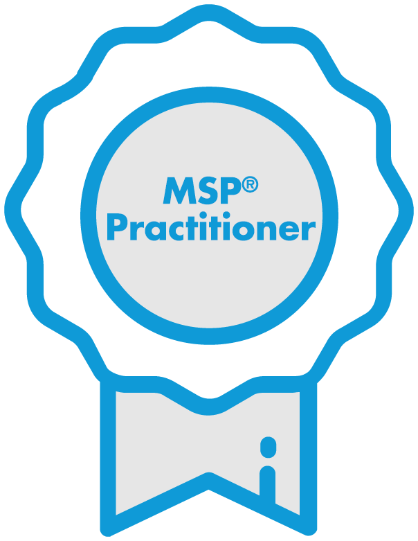 msp certifications_practitioner