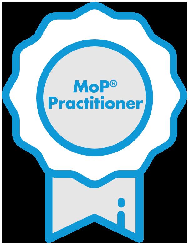 mop certifications_practitioner