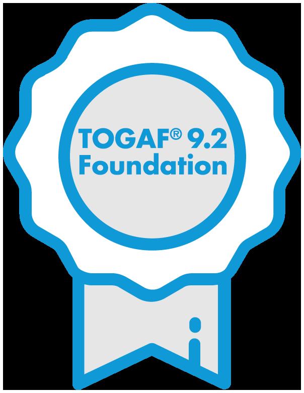 togaf 9.2 certifications_foundation