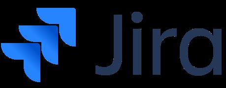 jira logo netmind