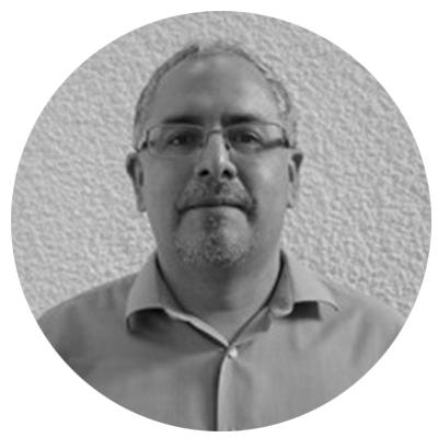 Walter henriquez
