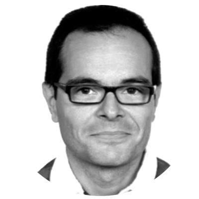 Xavier Saladie