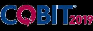 logo cobit 2019