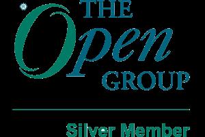 tog-member-silver_